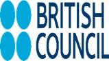 British Consuil