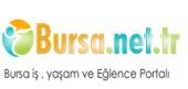 Bursa-net İnternet