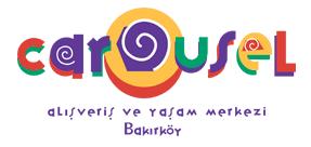 Carousel AVM