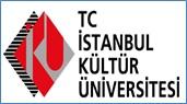 Kültür Üniversitesi