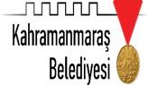 Kahramanmaraş Belediyesi